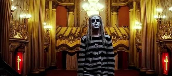https://i0.wp.com/media.cineblog.it/6/68b/The-Lords-of-Salem_0003-586x259.jpg