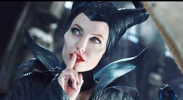 Maleficent Colonna Sonora James Newton Howard Lana Del