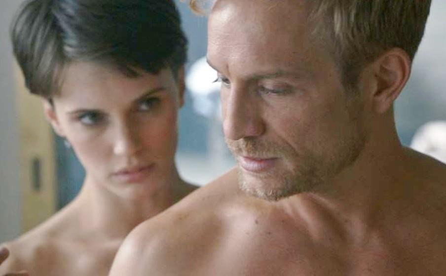Doppio amore  trailer italiano  trama  Franois Ozon