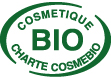 Cosmétique bio - Charte cosmétique