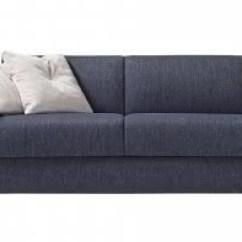 Dalton Sofa Bed Frame Making Resource Piu Design By Musa Meno