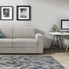 Dalton Sofa Bed Covers Lowes Piu Design By Musa
