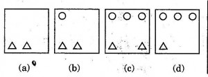 UPSC Prelims 2014 Answer Key : Solved Questions of GS