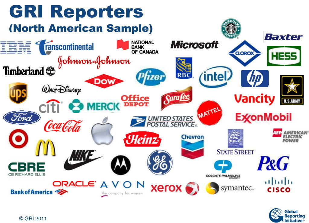 News And Entertainment American Company Logos Jan 01