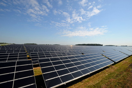 wyandot-solar-farm-osu-extension.JPG