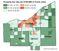 Ohio Tax Tables 2016  Review Home Decor