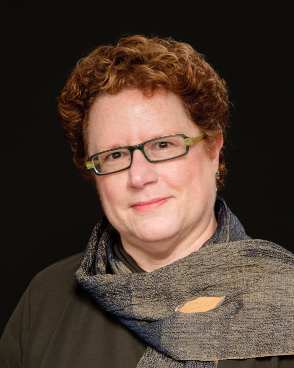 Barbara Tannenbaum Of Akron Art Museum Named Curator Cleveland