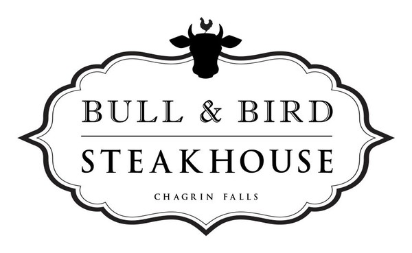 Bull & Bird Steakhouse moving in to Chagrin Falls