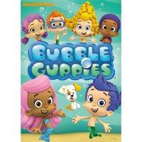 bubble-guppies-81ljslo4k3l-aa1500-jpg-bb5667f418cdf807.jpg