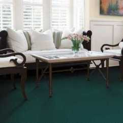 Images Of Wood Floors In Living Rooms Decoration Pieces For Room Carpet Or Experts Lay Out The Pros And Cons Each