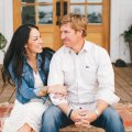 Joanna and chip gaines hosts of hgtv s quot fixer upper quot will appear on