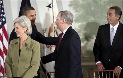 barack-obama-mitch-mcconnell-john-boehner-022510.jpg
