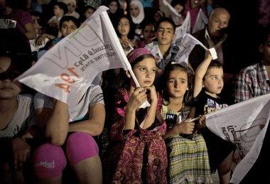 palestinian-kids.jpg