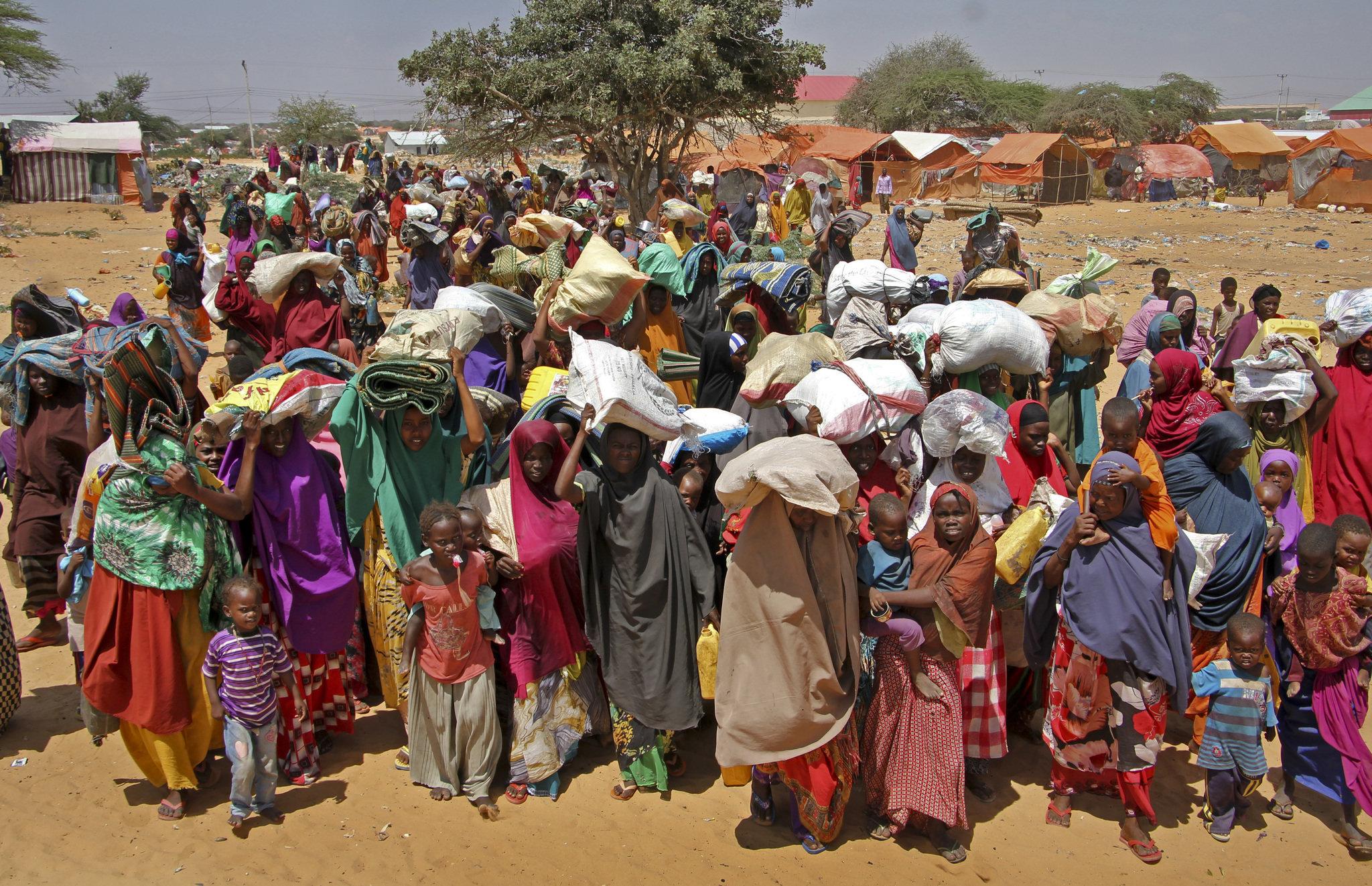 https://i0.wp.com/media.cleveland.com/opinion_impact/photo/somalia-us-military-a0a8b1ecee8c4c5a.jpg