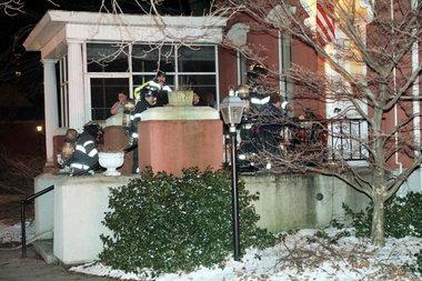 nursing home fire.JPG