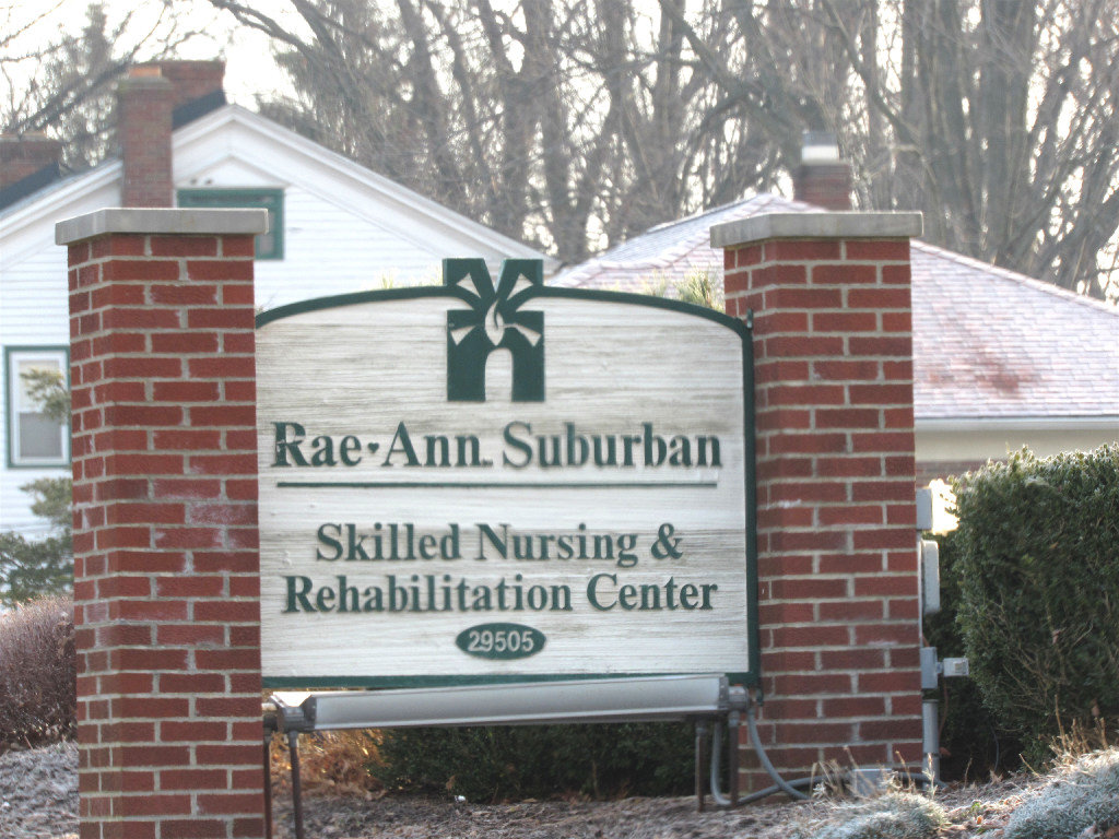 See all 89 top-rated nursing homes that accept Medicare ...