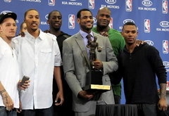 lebron-james-mvp-akron.jpg