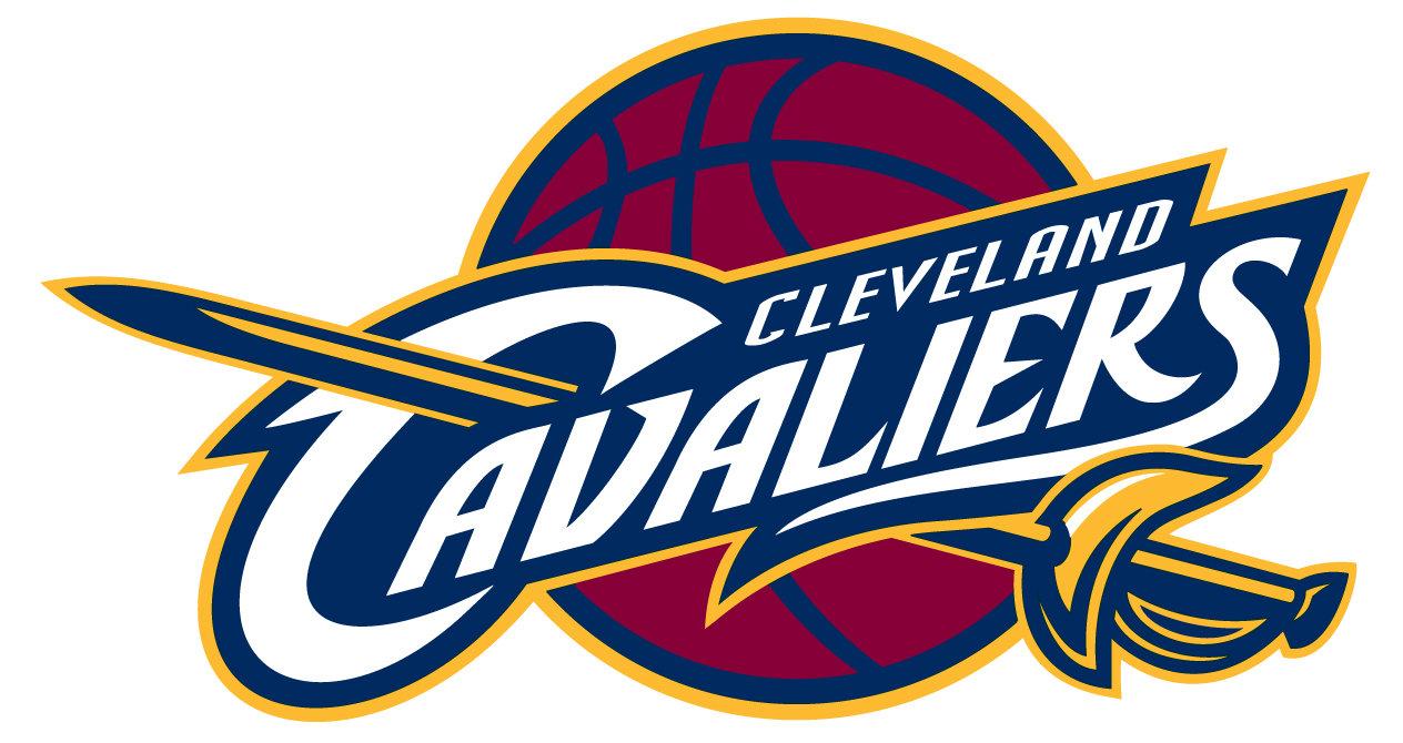 Image result for cavs logo