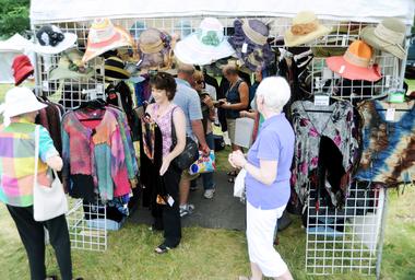 Westlake St John Festival of the Arts.jpg