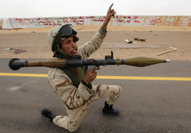 libyan-rebel.JPG