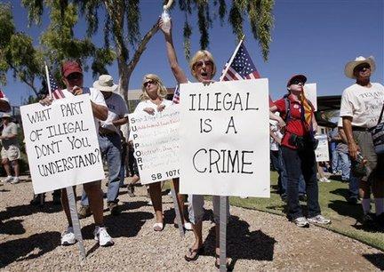 immigration-protest-arizona-060510jpg-94515b31f37572ea_large.jpg (432×306)