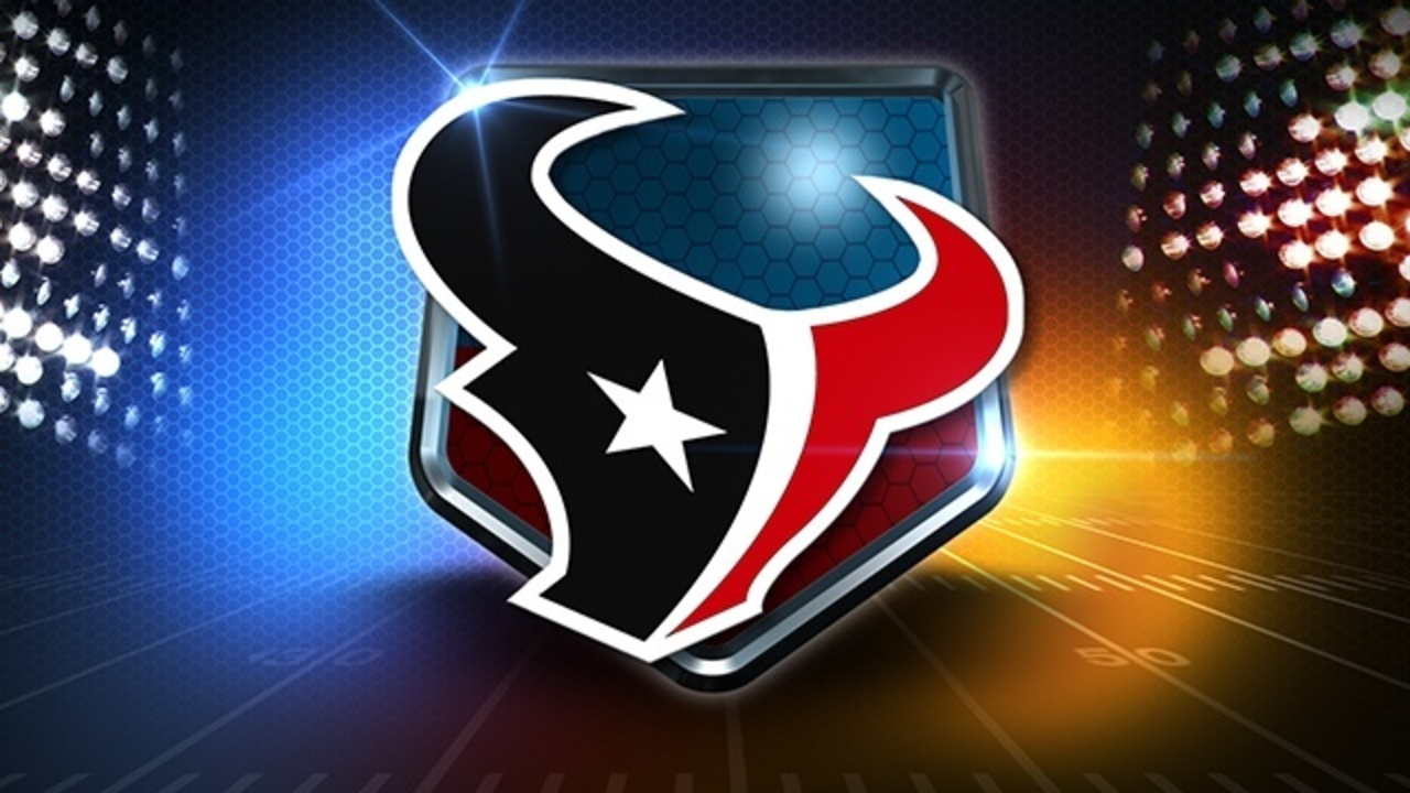 Houston Texans Single Game Tickets Go On Sale Thursday