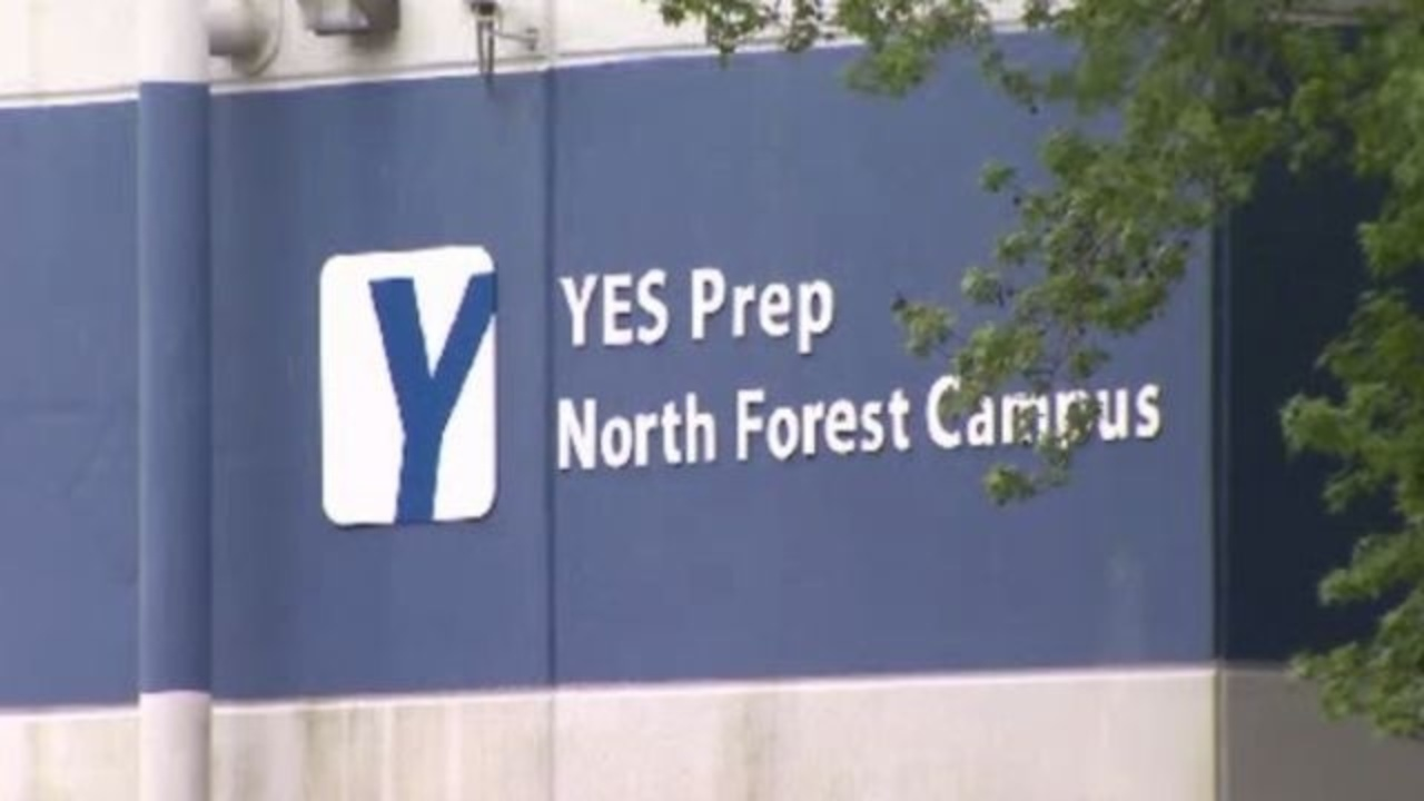 YES Prep Teacher Fired Allegedly Had Improper Relationship