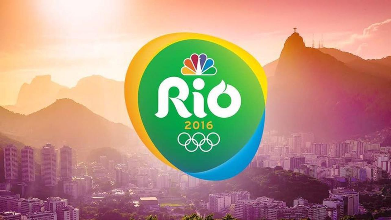 Rio Olympics Daily Viewing Guide  Live Streams