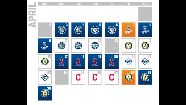 Kprc2 Schedule