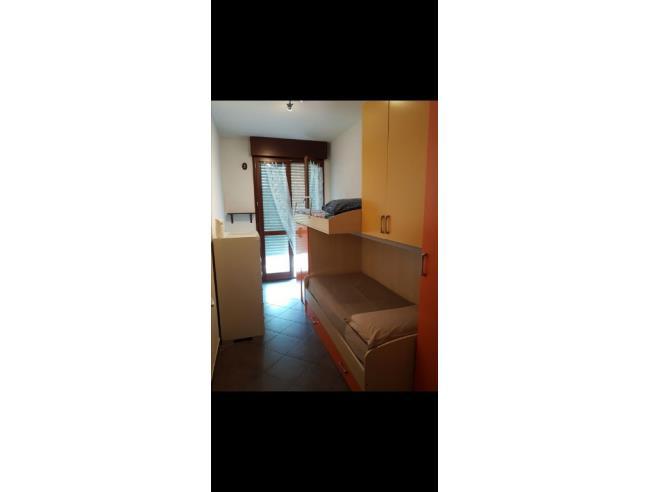 Appartamento Vendita Appartamento Da Privato A Rimini