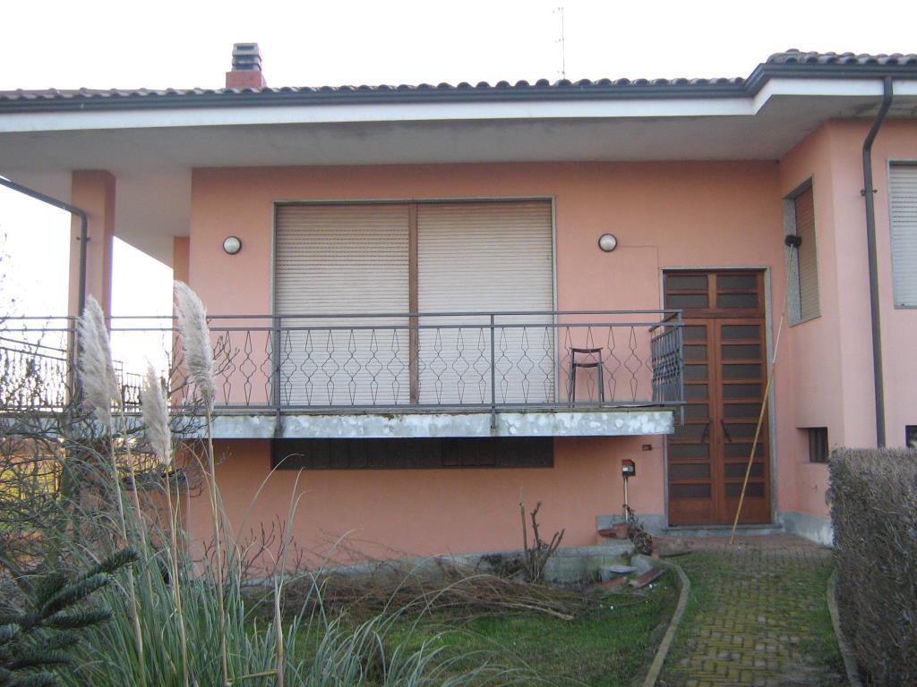 Vendita Privati  case in vendita da privati guardia sanframondi annunci annunci immobiliari