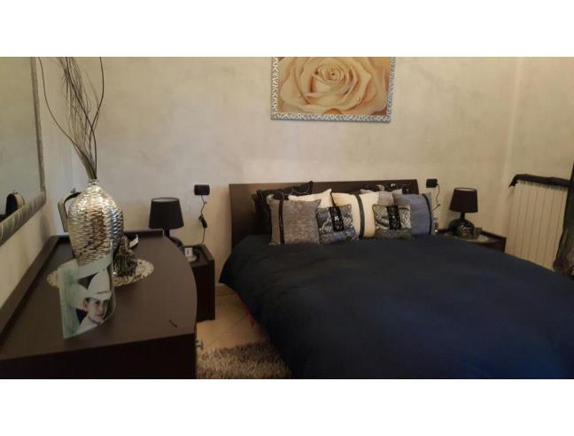vendesi villa con piscina  Vendita Villa da Privato a Lavena Ponte Tresa Varese  93574