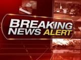 Daughter Of Former Congressman John Dingell Dies