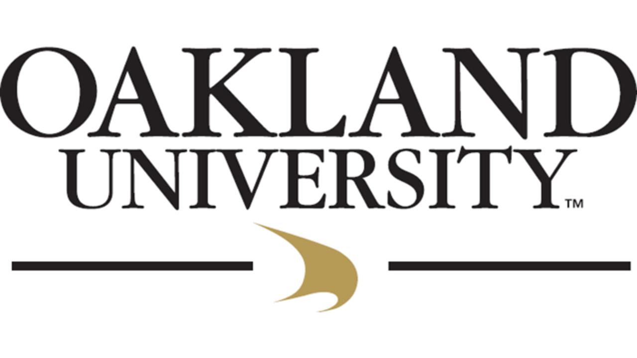 Oakland University police seek campus sexual assault suspect