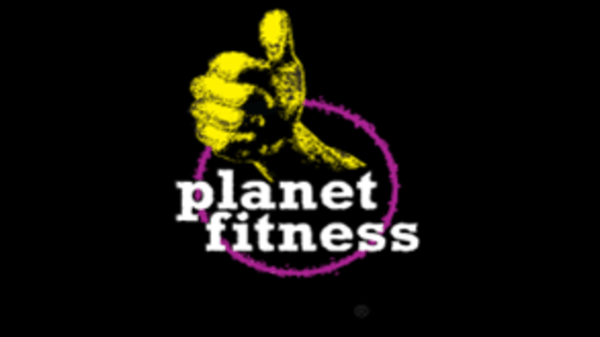 Planet Fitness wins key ruling in Michigan lawsuit over