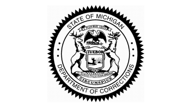 Michigan Department of Corrections working to address