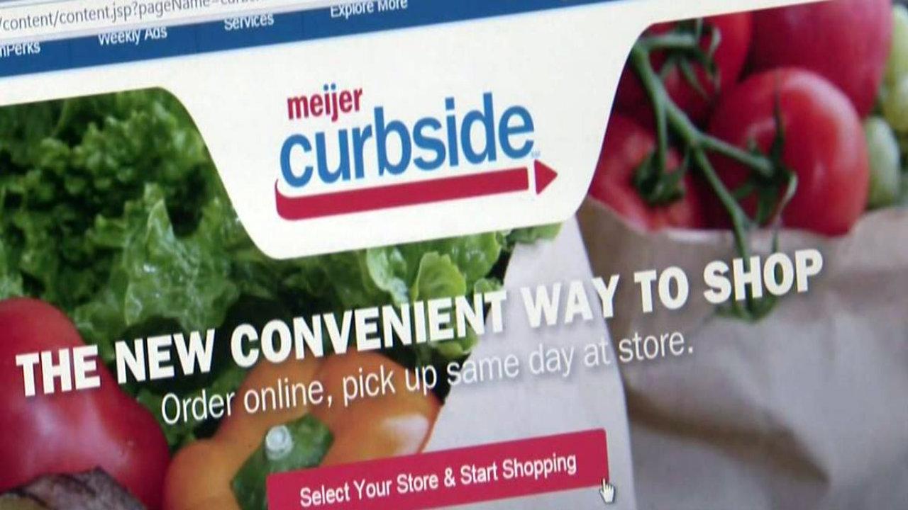 meijer stores expanding convenient