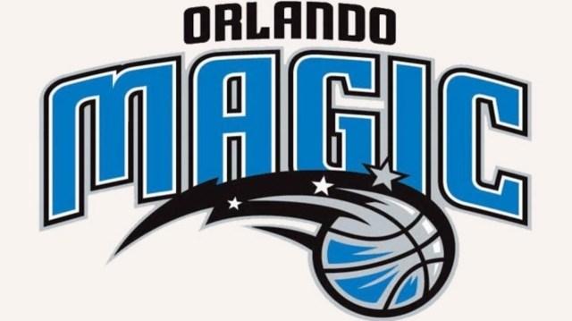 Magic-logo-jpg_207675_ver1.0_1280_720 Gordon, Magic hold on to defeat Spurs, 117-110