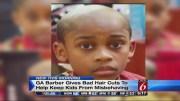 barber bad haircuts create