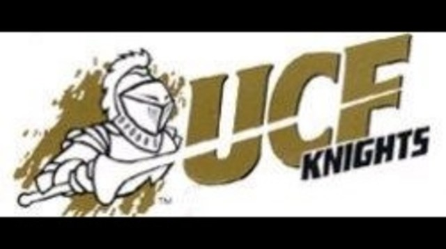 I--UCF-Image---888750_376361_ver1.0_1280_720 6 things to know before the UCF Knights play Memphis
