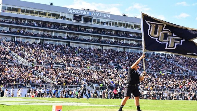 GettyImages-884578350_1538660932145_12758867_ver1.0_1280_720 AP Top 25 Heat Check: Too much SEC? UCF ranked No. 10