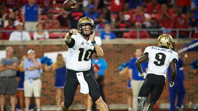 GettyImages-870325308_1538759061535_12764754_ver1.0_1280_720 UCF vs. SMU: 6 things to know