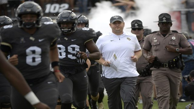 AP_18320745656136_1542402351550_14149006_ver1.0_1280_720 6 things to know about UCF's game against Cincinnati