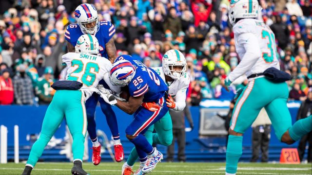 Dolphins%20v%20Bills_1546208580842.jpeg_16656933_ver1.0_1280_720 Bills rout Dolphins 42-17