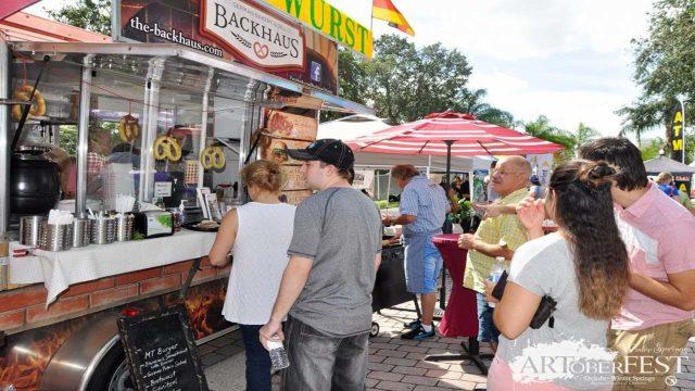 ARTOBERFEST%201_1569878530128.jpg_22345603_ver1.0_1280_720 Drink from das boot at these Central Florida Oktoberfest events