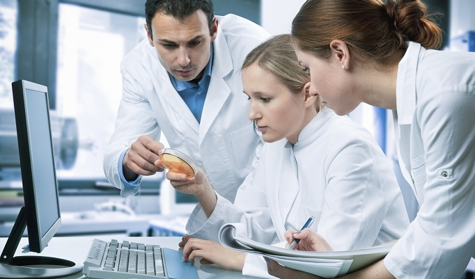 oncology nurse practitioner