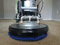 Impressive Carpet Cleaning Roanoke Va   Carpet Review