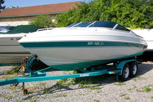 small resolution of 1991 chris craft 21 concept