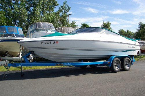 small resolution of 1997 chris craft 21 concept