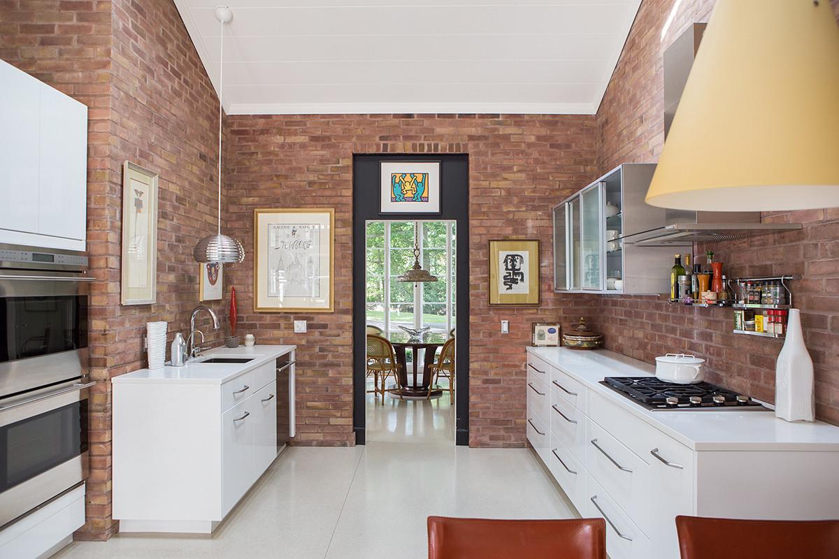 Bathroom Kitchen Design Ideas Rochester Ny